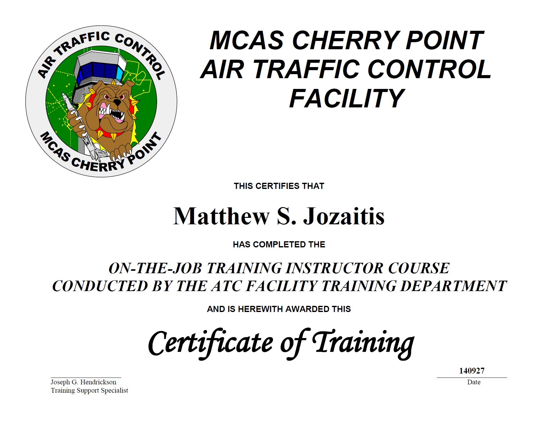 Air Traffic Control Certification Requirements The Best Traffic 2018
